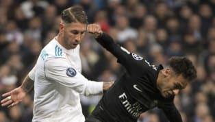 Tiada habisnya membahas rumor transfer Neymarbersama Paris Saint-Germain, walau baru dua musim bergabung dan masih terikat kontrak hingga tahun 2022,...