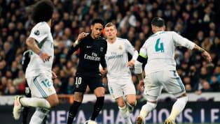 Après le match nul contre Valladolid (1-1), le capitaine de la Maison Blanche s'est montré particulièrement élogieux envers Neymar. En Espagne, le Real...