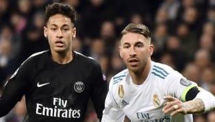 Am Mittwoch steht in der Gruppe A der diesjährigen Champions League mit dem Duell zwischen Paris Saint-Germain undReal Madridgleich ein echter Kracher an....
