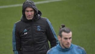 Real Madrid'in Gareth Bale'la yollarını ayırmak istemesi ve Cezayir'in Afrika Uluslar Kupası'ndaki şampiyonluğu haftanın karikatürlerinde ağırlıklı olarak...
