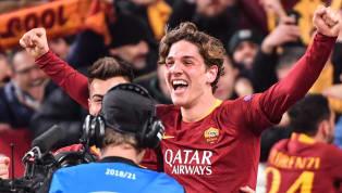 Riparte la Champions League e laRoma, agli ottavi di finale, trova il Porto sulla sua strada. I giallorossi ritrovano Manolas in difesa, Di Francesco per...