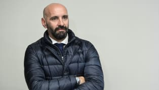 Roma's sporting director Monchi is set to depart the Serie A club at the end of the season, amid links over a reunion with Unai Emery at Arsenal. The pair...