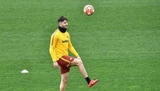 Da alcune ore, Kostas Manolas, è un nuovo giocatore delNapoli. Dopo una lunga trattativa, il club partenopeo è riuscito ad assicurarsi le prestazioni di...