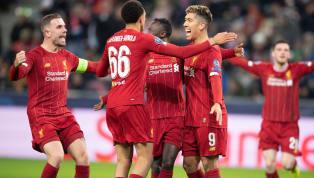 Ya se conocen los ocho equipos que pasarán a octavos de final como primeros de grupo en esta Champions League. De todos los que hay, como el Barcelona y el...