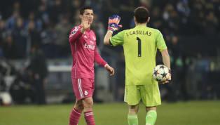 En más de 100 años de historias han pasado muchos jugadores por el Real Madrid, algunos de ellos auténticas estrellas del fútbol, y son muchos los debates y...