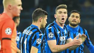 L'Atalantacompie l'impresa e si qualifica agli ottavi di Champions League. I nerazzurri superano 3-0 lo Shakhtar Donetske, complice la vittoria del...