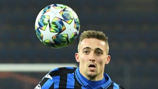 Leicester City are keeping tabs on Atalanta's right-back Timothy Castagne ahead of a possible summer transfer. However, any potential move would depend on...