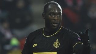 Đại diện của tiền đạo Romelu Lukaku - ôngFederico Pastorello khẳng định chân sút này rời Man United vì Marcus Rashford. Mùa hè 2019, Lukaku chính thức đầu...