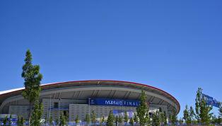 Es sind nur noch wenige Stunden, bis in Madrid das größte Event des europäischen Fußballs stattfinden wird. Das Finale der Champions League wird von vielen...