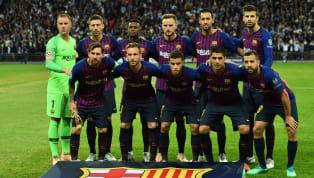 El FC Barcelona no realizó un buen partido contra la Cultural pero logró imponerse por un gol a los leoneses. Los culés preferirán echar la vista atrás en...