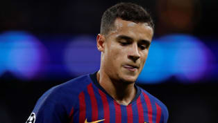 ​Bayern Munich have confirmed that Barcelona forward Philippe Coutinho will arrive at the club on either Sunday or Monday ahead of a season-long loan move in...