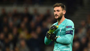 Tottenham have provided updates on a quartet of injured players, but revealed that club captain Hugo Lloris has returned to first-team training. Jose...