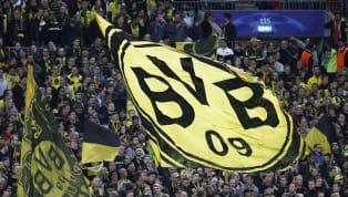 Borussia Dortmund Sportif Direktörü Michael Zorc, kadrolarında 36 futbolcunun olduğunu ve 6 futbolcu ile yollarını ayıracaklarını duyurdu. Kadrodan ayrılması...