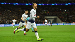 lify There's one round of Champions League group stage fixtures to go before the knockout stages begin following the action on Tuesday and Wednesday night, and...