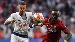 Ecco le pagelle della finalissima di Champions League tra Tottenham e Liverpool terminata con il risultato di 0-2. TOTTENHAM LLORIS 6 Un solo intervento...