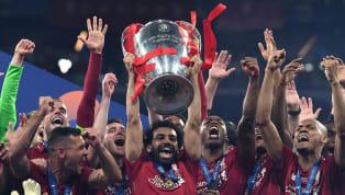 Il Liverpool batte il Tottenham con il punteggio di 2-0 e conquista la Champions League 2018/2019. Grande soddisfazione per Klopp che, dopo avere sfiorato la...