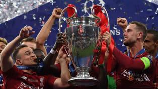 Gestern Abend ging die Champions League Saison 2018/19 in ihre letzte Partie.Im Finale in Madrid gewann der FC Liverpool mit 2:0 gegen Tottenham Hotspur....