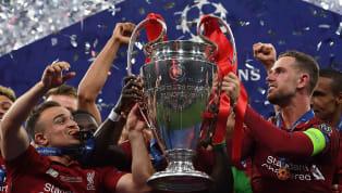 La final de la Champions League pone fin a una temporada en la que a nivel europeo ha dejado claro el regreso de la Premier League a la élite con un pleno de...