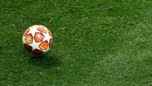 La UEFA, organizadora de la máxima competición continental a nivel futbolístico, ha dado a conocer a los elegidos en la mejor escuadra de la edición 2018-19...