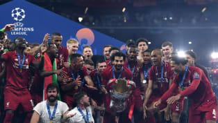 Dominasi tim asal Inggris memang sangat terasa di kompetisi Eropa musim 2018/19, setelahChelseasukses keluar sebagai juara Europa League setelah...