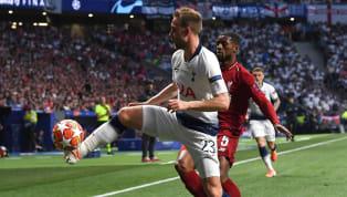 Spekulasi mengenai masa depan Christian Eriksen dengan Tottenham Hotspur terus berlanjut seiring dengan berlangsungnya bursa transfer musim panas 2019...