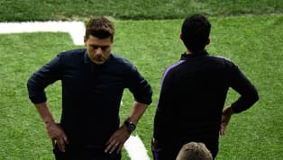 ​Former ​Tottenham Hotspur defender Stephen Kelly has implored the club to try and win some trophies if they want to hold on to Mauricio Pochettino as...