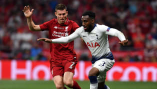 Tottenham Hotspur have excluded full back Danny Rose from their 26-man squad for the upcoming International Champions Cup clashes in Singapore and Shanghai to...