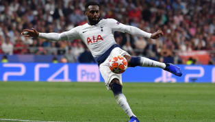 Eksodus pemain dalam rangka merampingkan skuat tim tampak dilakukan oleh Tottenham Hotspur saat ini. Bagaimana tidak, usai menjual Kieran Trippier ke...