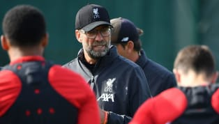 Former ​Liverpool star Stan Collymore has stated that the Reds now show a different kind of belief in matches. The Merseyside outfit brushed ​Newcastle United...