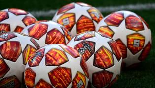 Un paio di giorni fa la UEFAha comunicato i dettagli sulla distribuzione delle entrate ai club che nella prossima stagione prenderanno parte alla Champions...