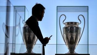 Am Dienstag starten die Achtelfinal-Rückspiele der UEFAChampionsLeague. Nach den Hinspielenlassen sich bei manch Aufeinandertreffen schon klare Favoriten...