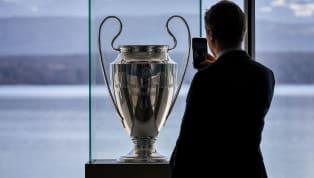 La reprise des championnats européens reste la grande priorité pour l'UEFA. Toutefois, les instances du football européen doivent aussi discuter de...