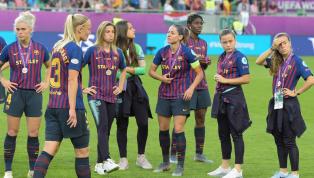 Algo está cambiando en el fútbolfemenino para bien. Cada vez esta modalidad está siendo seguida por más gente y sin duda el 2019 es el año de los récords,...