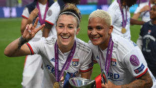 The moment that the UEFA Women's Champions League final kicked off in Budapest, it was already a success. 24 hours previous,UEFA had launched their first...