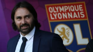 Lyon Féminin have announced that coach Reynald Pedros has left the all-conquering French club by mutual consent just a few weeks after winning a second...