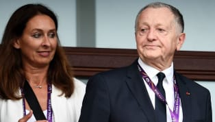Lyon PresidentJean-Michel Aulas has admitted for the first time that he genuinely feared losing star man Nabil Fekir this summer toLiverpool. Speaking at a...