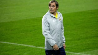 Habertürk'te yer alan habere göre;Fenerbahçe'nin eski teknik direktörü Phillip Cocu, İngiltere Championship Ligi ekiplerinden Derby County'nin başına...