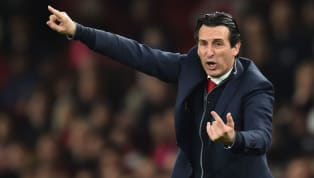 Arsenalboss Unai Emery hasinsisted hisside are more focused on the Premier League, despite securing their place in the last 16 of the UEFA Europa League...