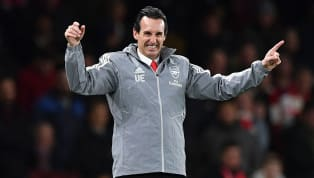 Unai Emery was finally given the bootby the Arsenal hierarchy on Friday morningafter masterminding the club's worst winless run since 1992. There were not...