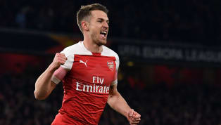 ​Arsenal legend Martin Keown has slammed the Gunners for allowing Aaron Ramsey to leave on a free transfer, claiming that Mesut Ozil should have been let go...