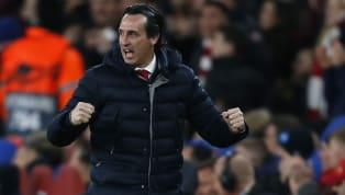 Arsenal travel to Molineuxon Wednesday evening looking to bounce back after a 3-2 loss at home to Crystal Palace on Saturday afternoon. The Gunners failed...