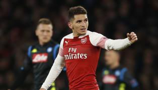 Torreira mới đây đã phải lên tiếng bác bỏ những tin đồn xoay quanh việc anh chia tayArsenalđể chuyển đến AC Milan Hè này. Cầu thủ người Uruguay lần nữa...