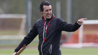 C'est le choc de ces demi-finales de EuropaLeague.Arsenalreçoit Valence pour le match aller à l'Emirates Stadium. Deux équipes encore en lutte dans leur...