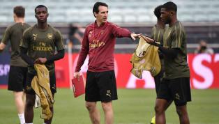 Arsenal akan menatap serius pramusim 2019/20 dengan mengusung misi kebangkitan. Pasalnya, The Gunners mengakhiri musim 2018/19 dengan pahit: gagal masuk...