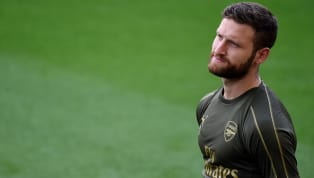 ​Shkodran Mustafi's agent has insisted that he's in the dark over rumoured interest from Serie A giants Roma, who are claimed to be preparing a loan offer for...