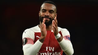 ​Arsenal fans have voted Alexandre Lacazette as their Arsenal Player of the Season for the 2018/19 campaign. The Frenchman has racked up 18 goals and 12...