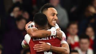 Inkonsistensi mungkin jadi masalah utamaArsenalkala berlaga di kompetisi Premier League 2018/19, mereka juga hanya mampu mengakhiri musim di posisi...