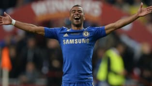 After nearly twenty years in the professional game, England's most-capped full-back has hung his boots. Ashley Cole'sretirement brings to end an...