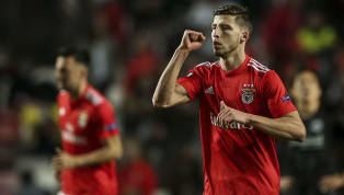Manchester United have sent scouts out to Portugal to keep tabs on Benfica defender Ruben Dias. Dias was previously linked with a move to Wolves during the...