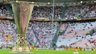 Avrupa'nın büyük liglerinde sezon henüz başlamadı ama UEFA, Şampiyonlar Ligi ve Avrupa Ligi için ön eleme turlarının kurasını çekti. Temsilcilerimiz...